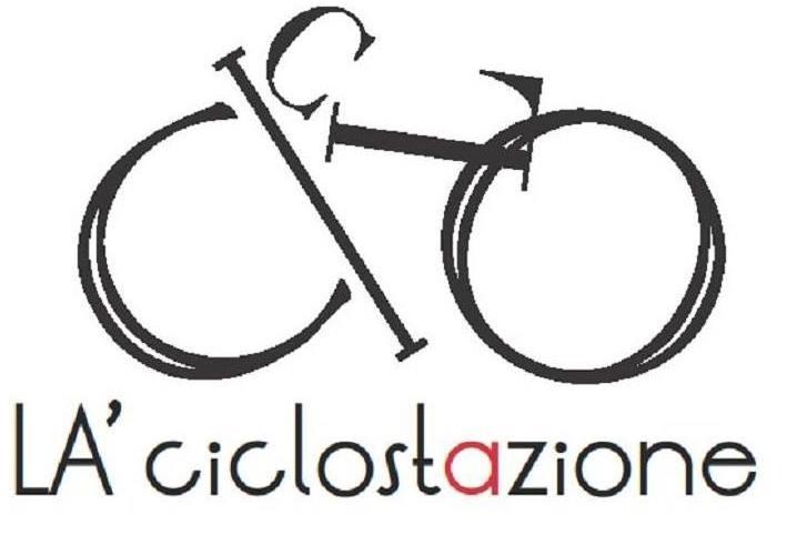 LogoCiclostazione